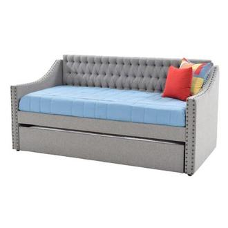 Tulney Daybed w/Trundle