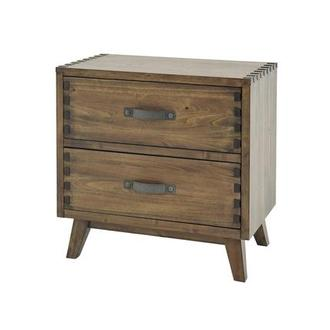 Gally Nightstand