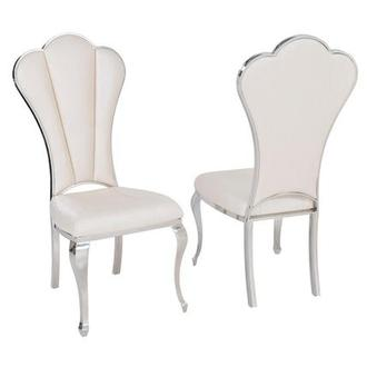Raegan Side Chair
