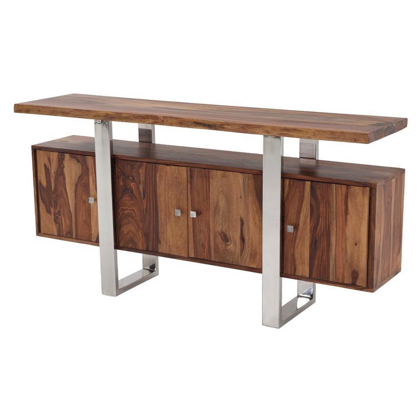 Advik sideboard el dorado furniture for Sideboard xenia