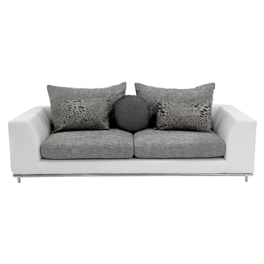 Hanna Sofa El Dorado Furniture