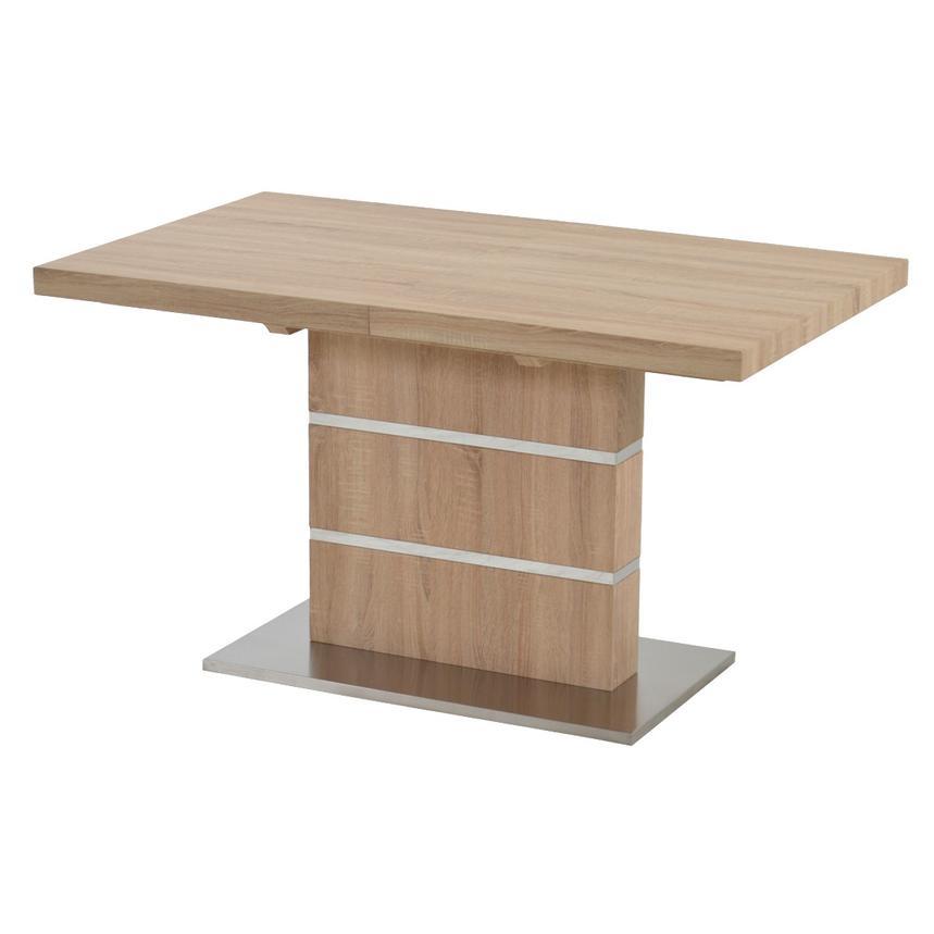 Lorange/Linden Gray Corner Nook Set W/Bench Alternate Image, 2 Of 14