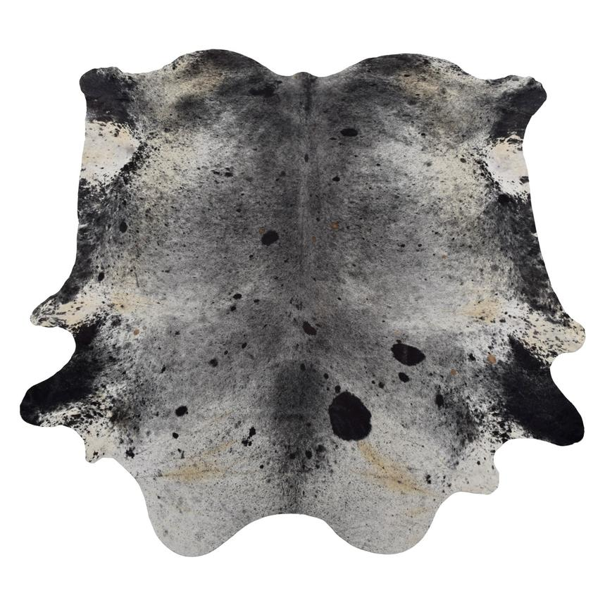 Brindoll Natural Cowhide  main image, 1 of 4 images.