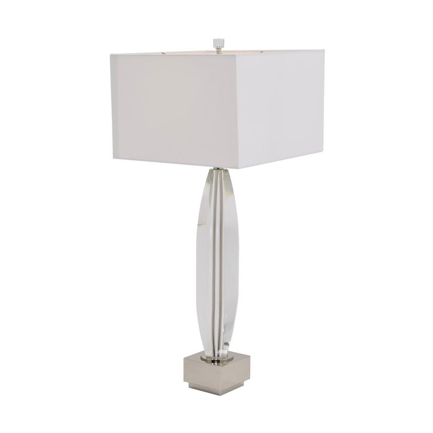 Marianna Table Lamp  main image, 1 of 4 images.