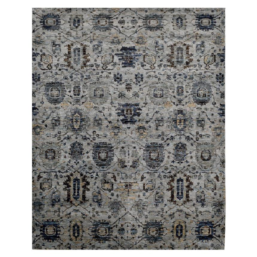 Andor III 8' x 11' Area Rug  main image, 1 of 6 images.
