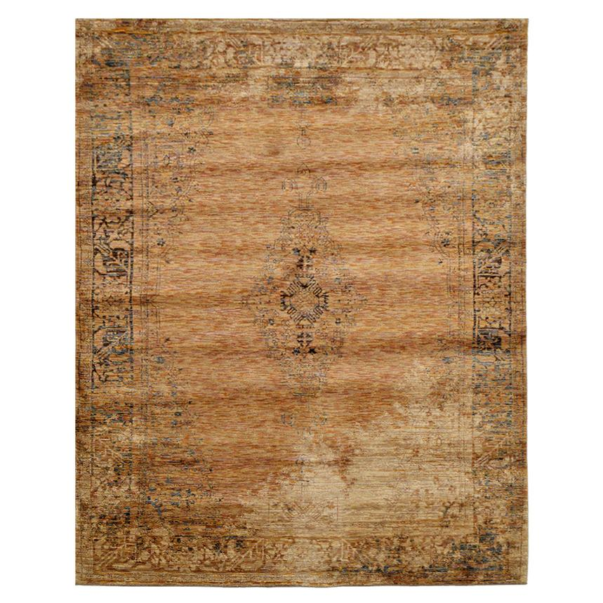 Andor IV 8' x 11' Area Rug  main image, 1 of 4 images.
