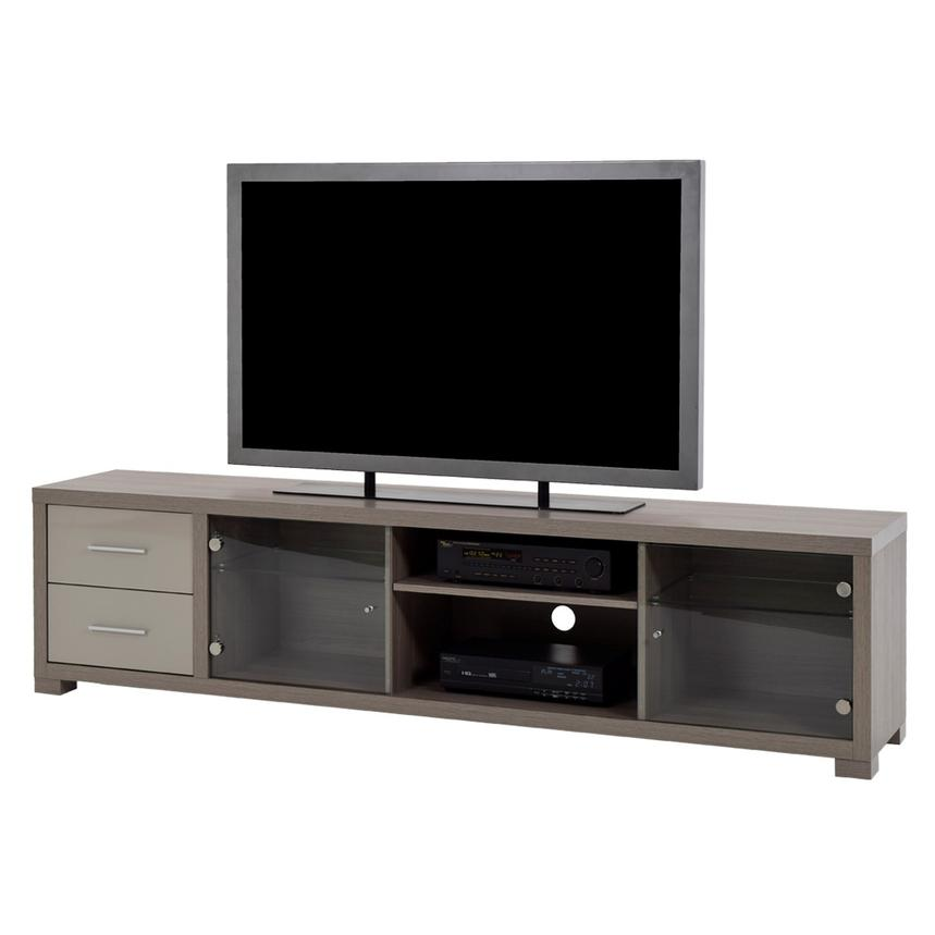 Madrid TV Stand  main image, 1 of 9 images.