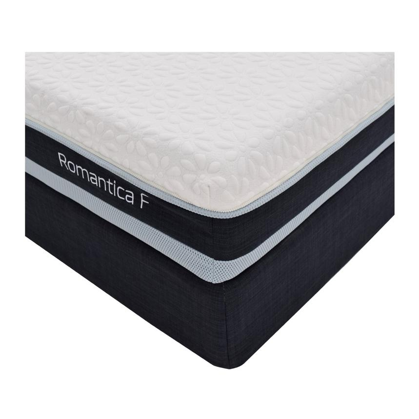 solid mattress in foundation base foam of for best luxury reviews mattresses memory nov lovely