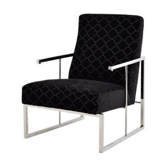 Baldo Accent Chair