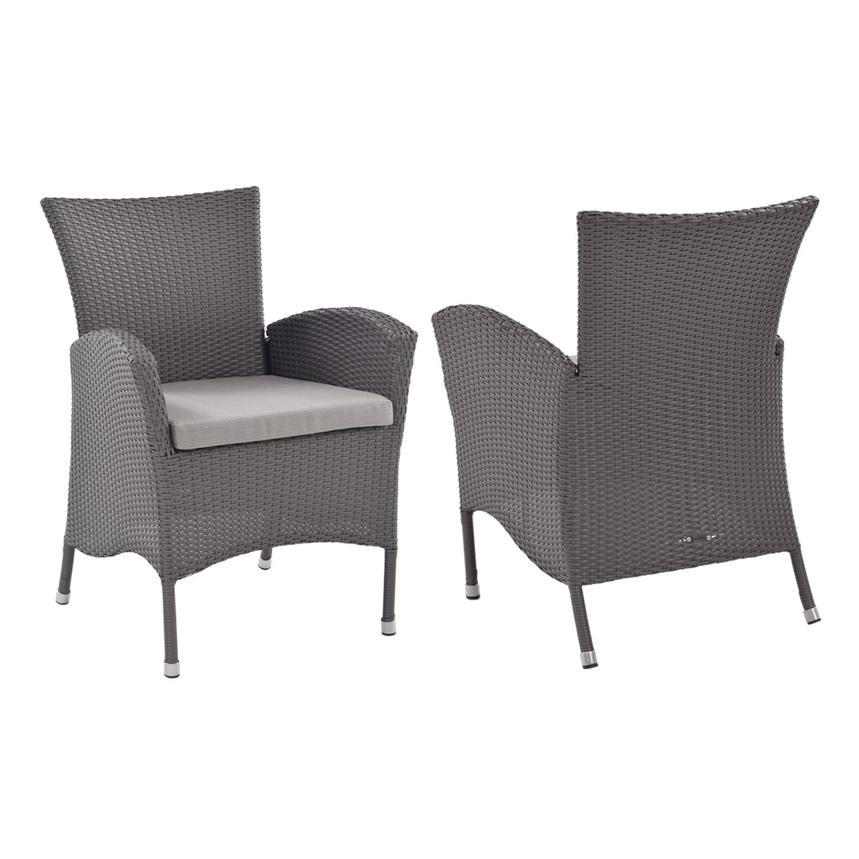 Magra 3 piece patio set el dorado furniture for El dorado patio furniture