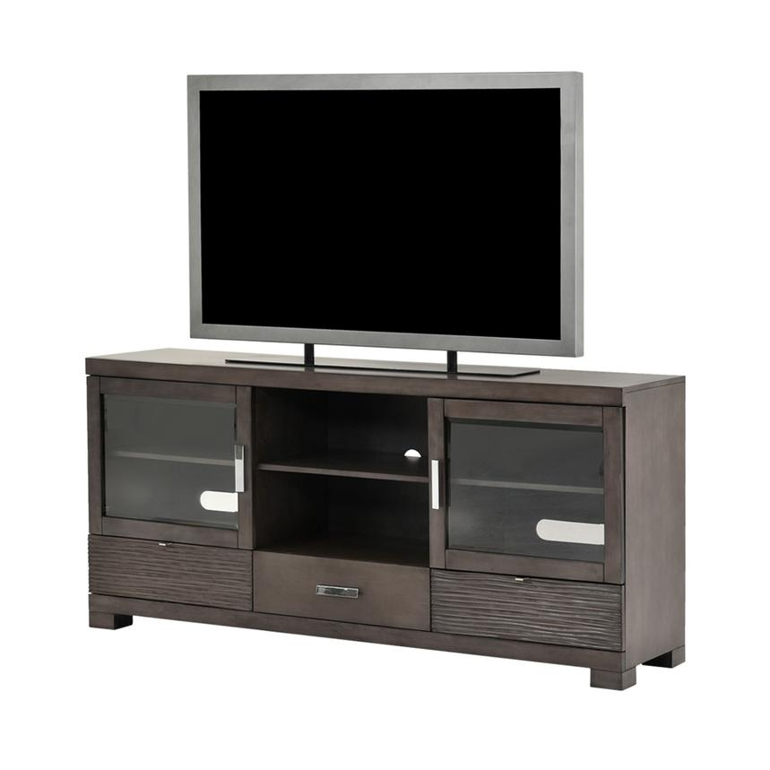 Wavely TV Stand  main image, 1 of 9 images.