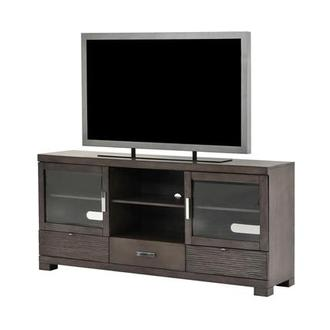 Wavely TV Stand
