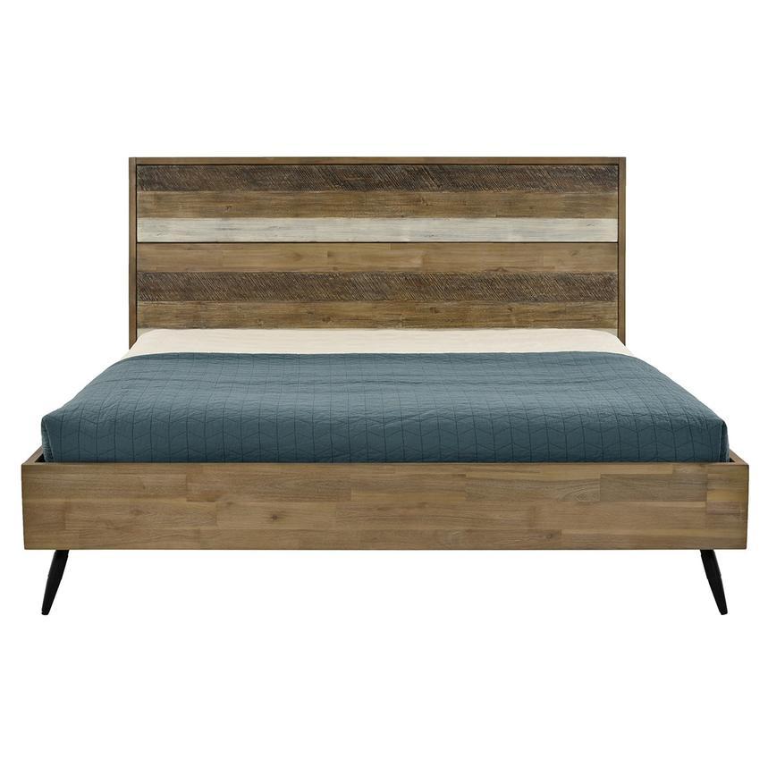 adorable beds with king platform modern frames black size bed