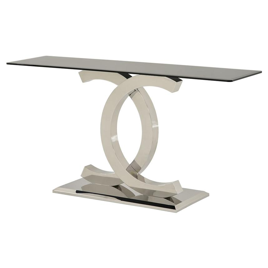 Otti Console Table  main image, 1 of 6 images.