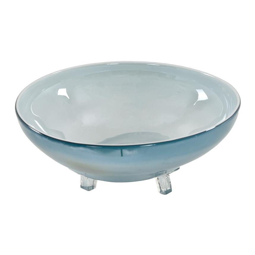 Bicchiere Blue Bowl  main image, 1 of 3 images.