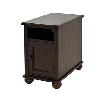 Lanny Side Table