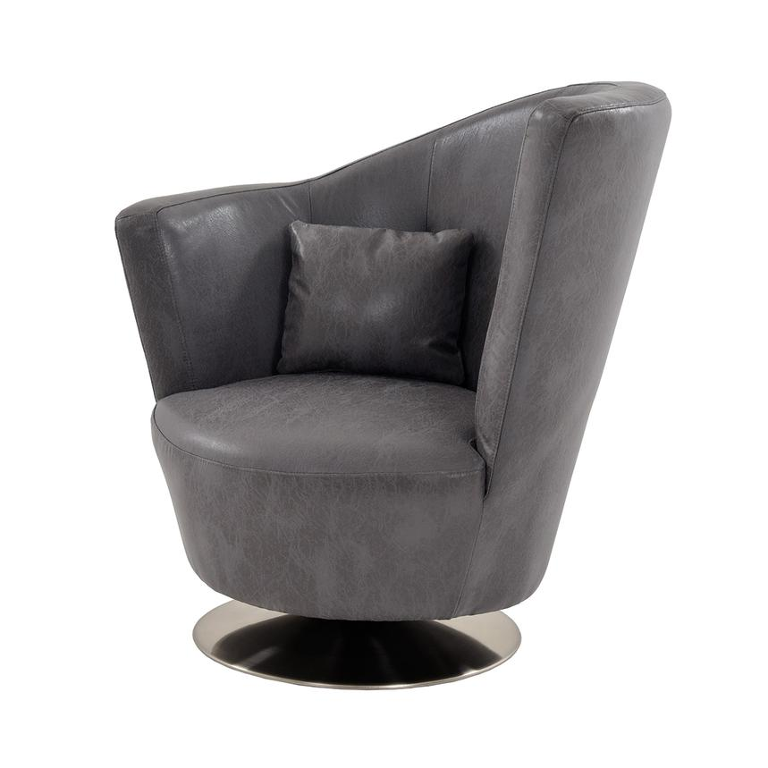 Swivel Accent Chairs Chairs Seating