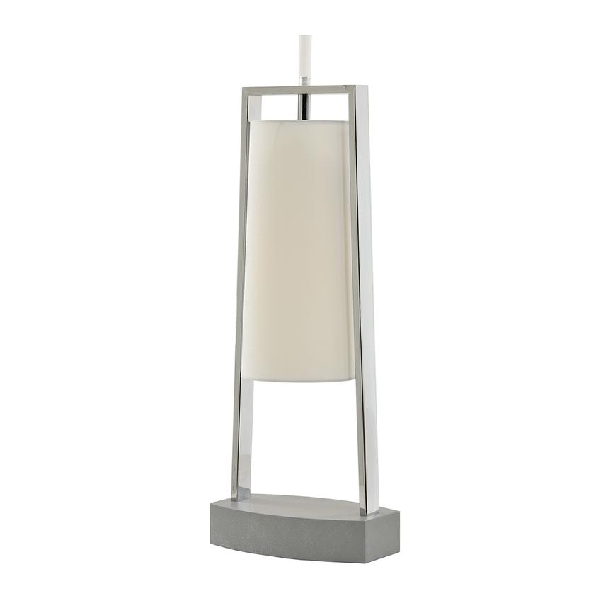 Mila Table Lamp  main image, 1 of 3 images.
