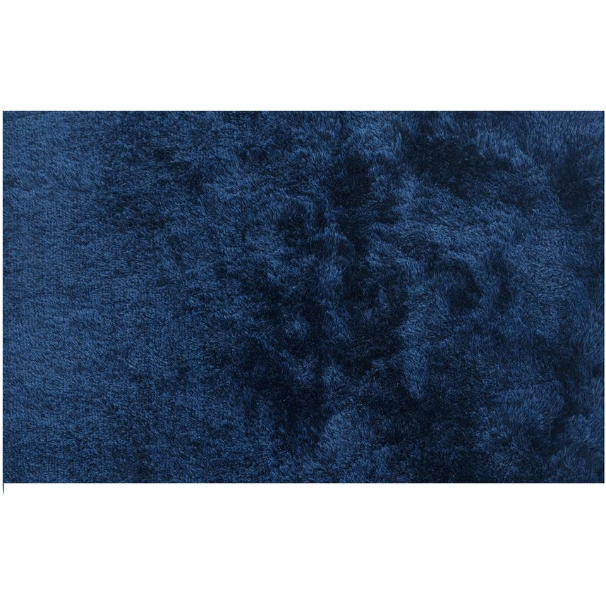 Allure Sapphire 8' x 10' Area Rug  alternate image, 2 of 4 images.