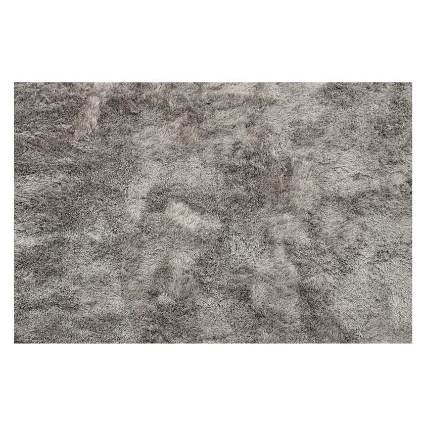 Allure Platinum 8' x 10' Area Rug  alternate image, 2 of 4 images.