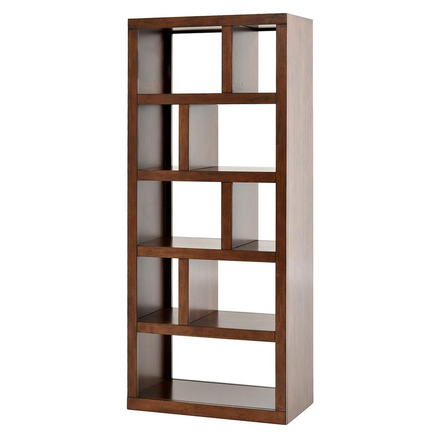Kayu Bookcase  main image, 1 of 5 images.