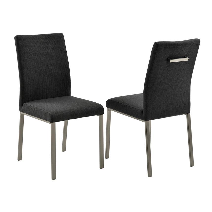 Ferrera Side Chair | El Dorado Furniture