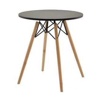 Annette Round Dining Table