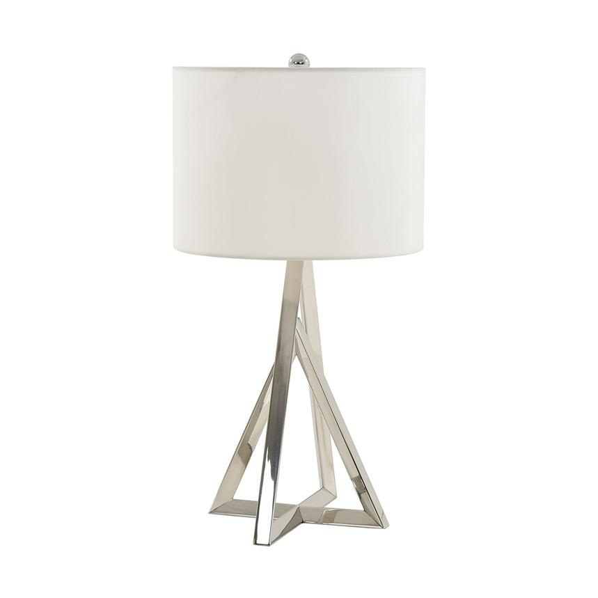 La Tour Table Lamp  main image, 1 of 4 images.