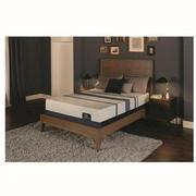 iComfort Blue 100 King Mattress w/Regular Foundation by Serta  alternate image, 2 of 5 images.