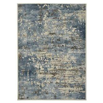 Breckendridge 8' x 10' Area Rug