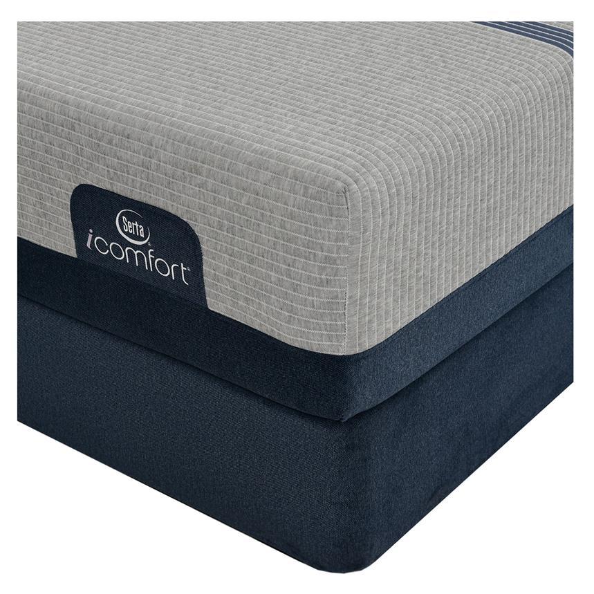 max accessories spartanburg in furnishings showroom mattress home furniture mattresses greenville