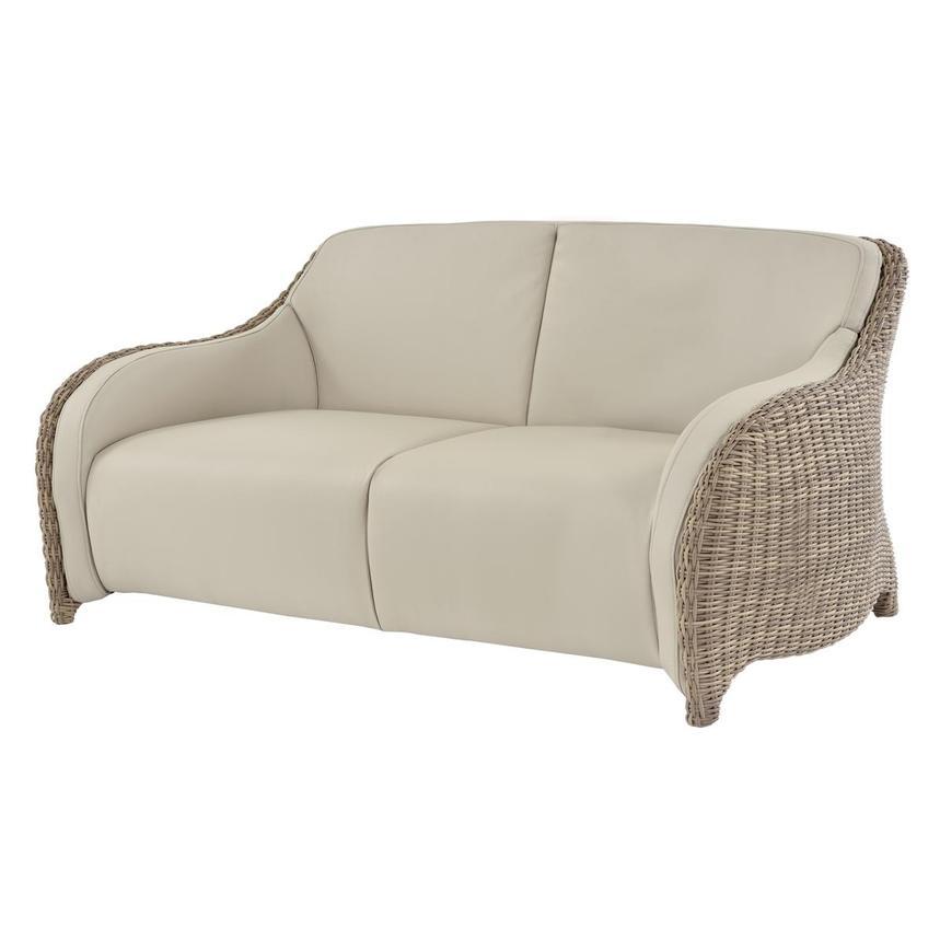 Marine Sofa El Dorado Furniture