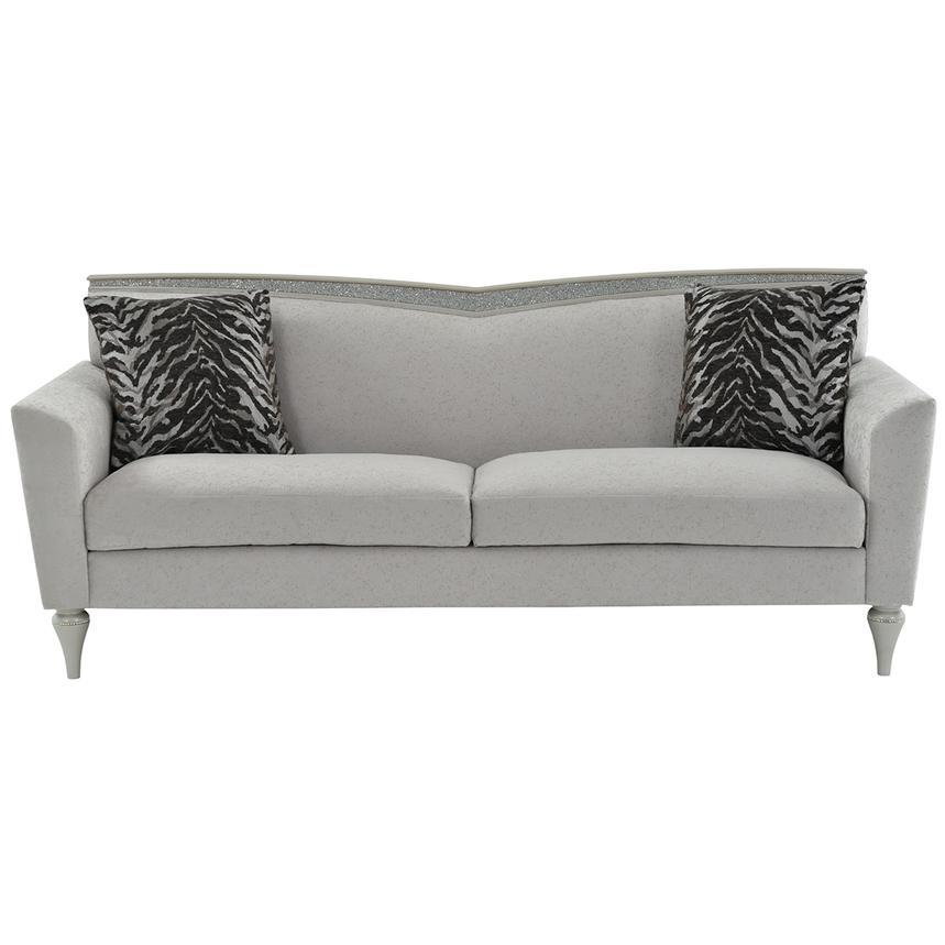 Melrose Sofa Main Image 1 Of 8 Images