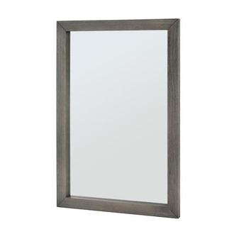 Venezia Gray Mirror Made in Brazil