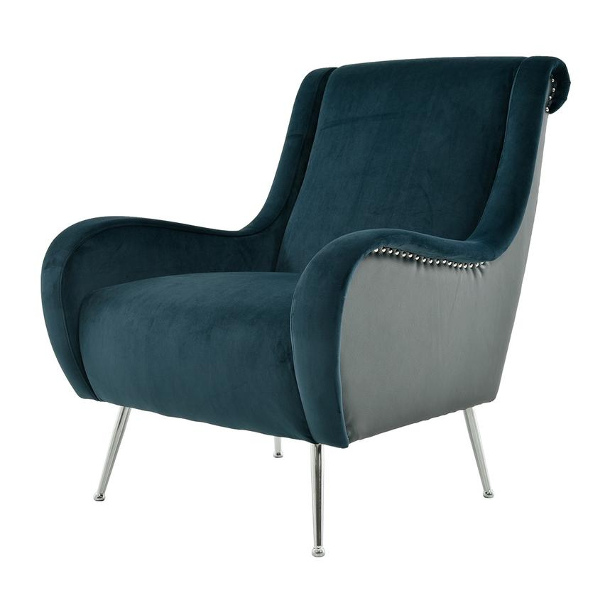 accent blue best elegant chairs chair reviewed