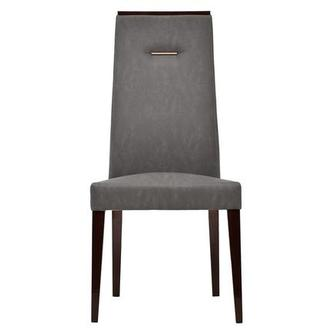 Bellanotte Side Chair Made in Italy