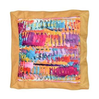 Tutti Frutti Accent Pillow