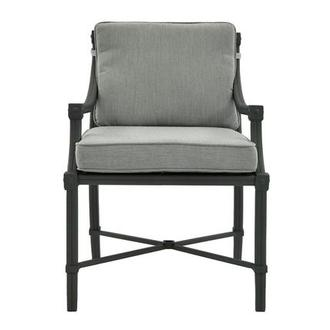 helios dining chair
