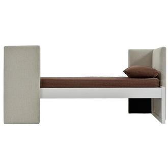 Rachael Ray's Uptown Daybed