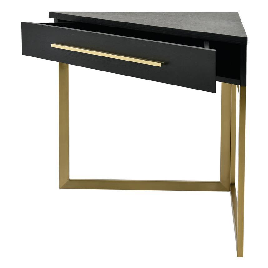 Kecil Corner Desk Alternate Image, 2 Of 5 Images.