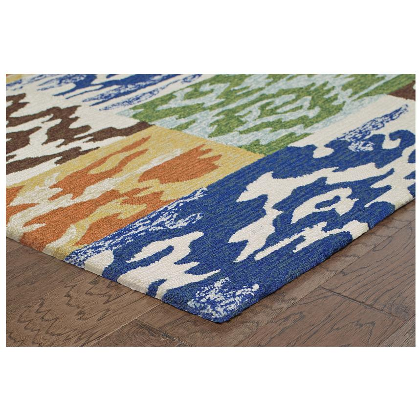 outdoor home indoor rug area margie ultramarine accesory design rugs decorative lover