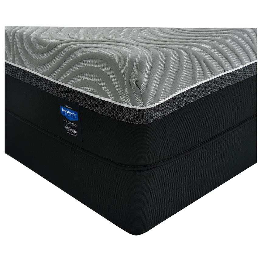 king en mattresses posture mattress sealy prima premier firm