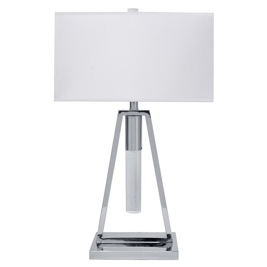 Jaxon Table Lamp  main image, 1 of 6 images.