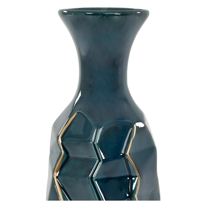 Cer Large Vase El Dorado Furniture