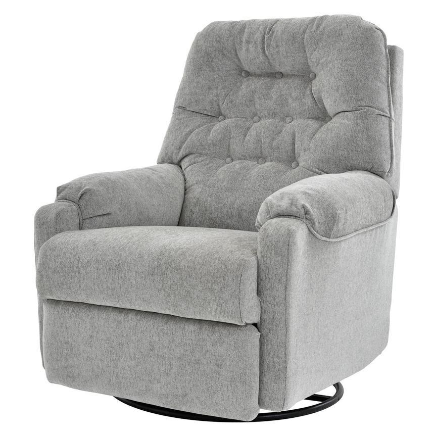 recliner pdp in manual ca layla wayfair furniture style rocker living reviews