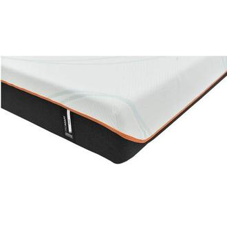 ProAdapt Firm Twin Memory Foam Mattress by Tempur-Pedic