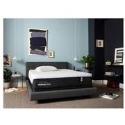 ProAdapt Soft Twin Memory Foam Mattress w/Regular Foundation by Tempur-Pedic  alternate image, 2 of 6 images.