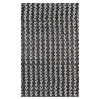 Alfresco 4' x 6' Indoor/Outdoor Area Rug