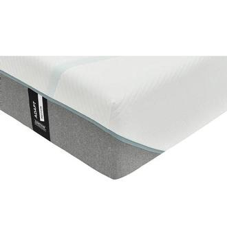 Adapt MF Queen Memory Foam Mattress by Tempur-Pedic
