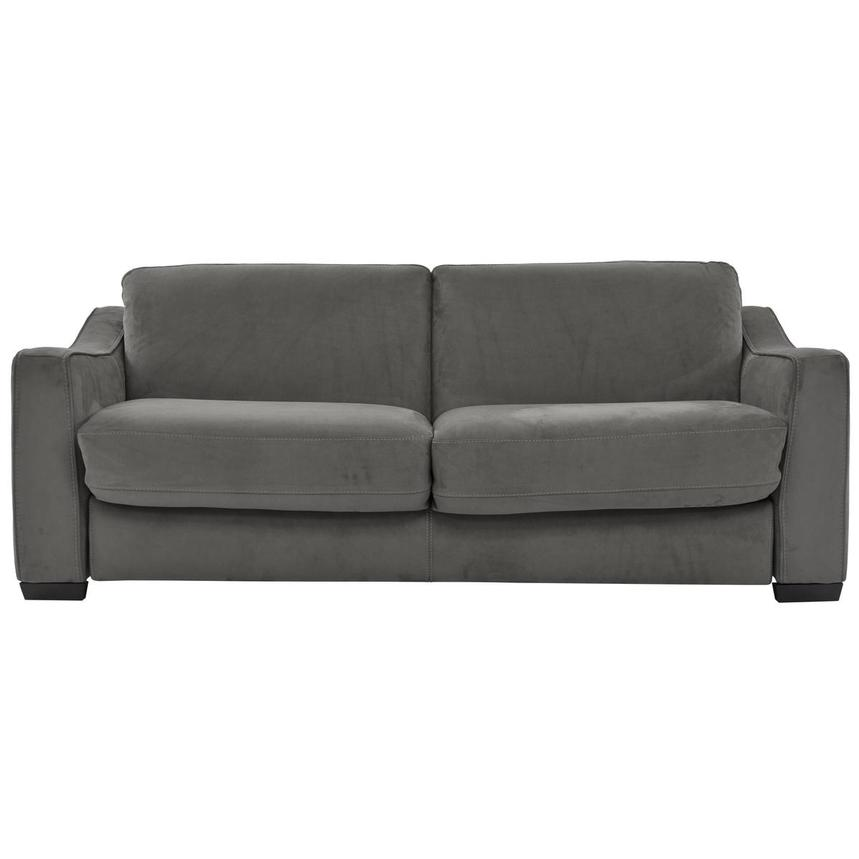 Livingston Gray Sleeper Main Image 1 Of 7 Images